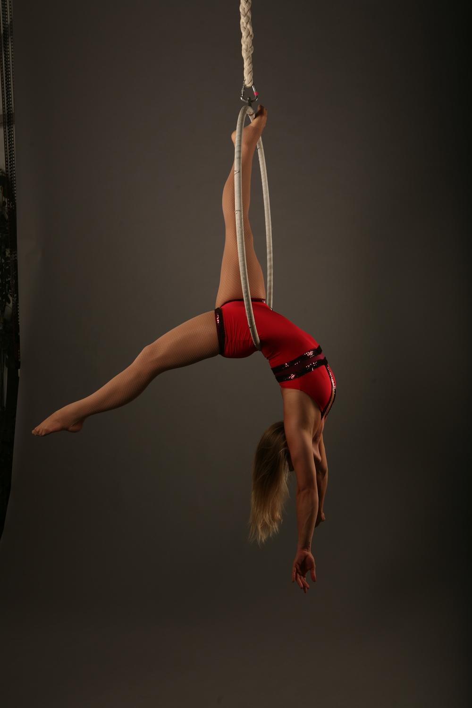 Zoe_Jones_aerial_hoop.JPG