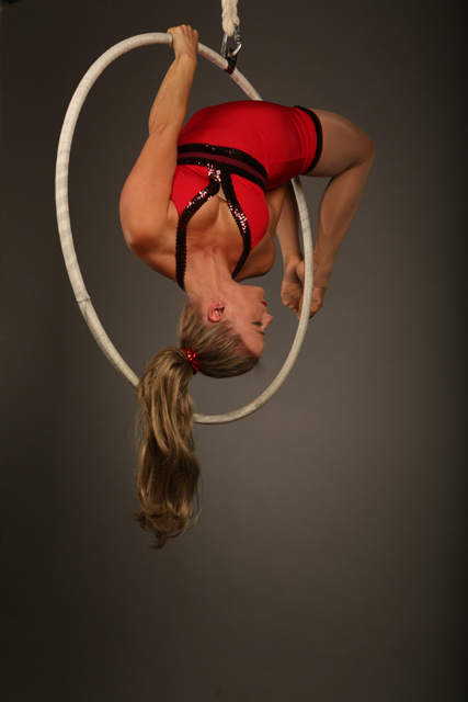 Zoe_Jones_hoop_scorpion_web.jpg