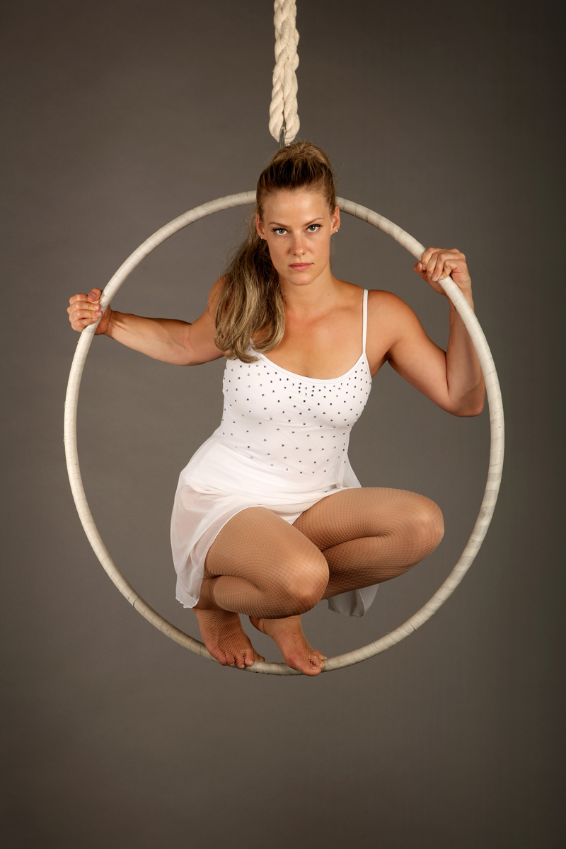 Zoe_Jones_white_costume_aerial_hoop_portrait_web.jpg