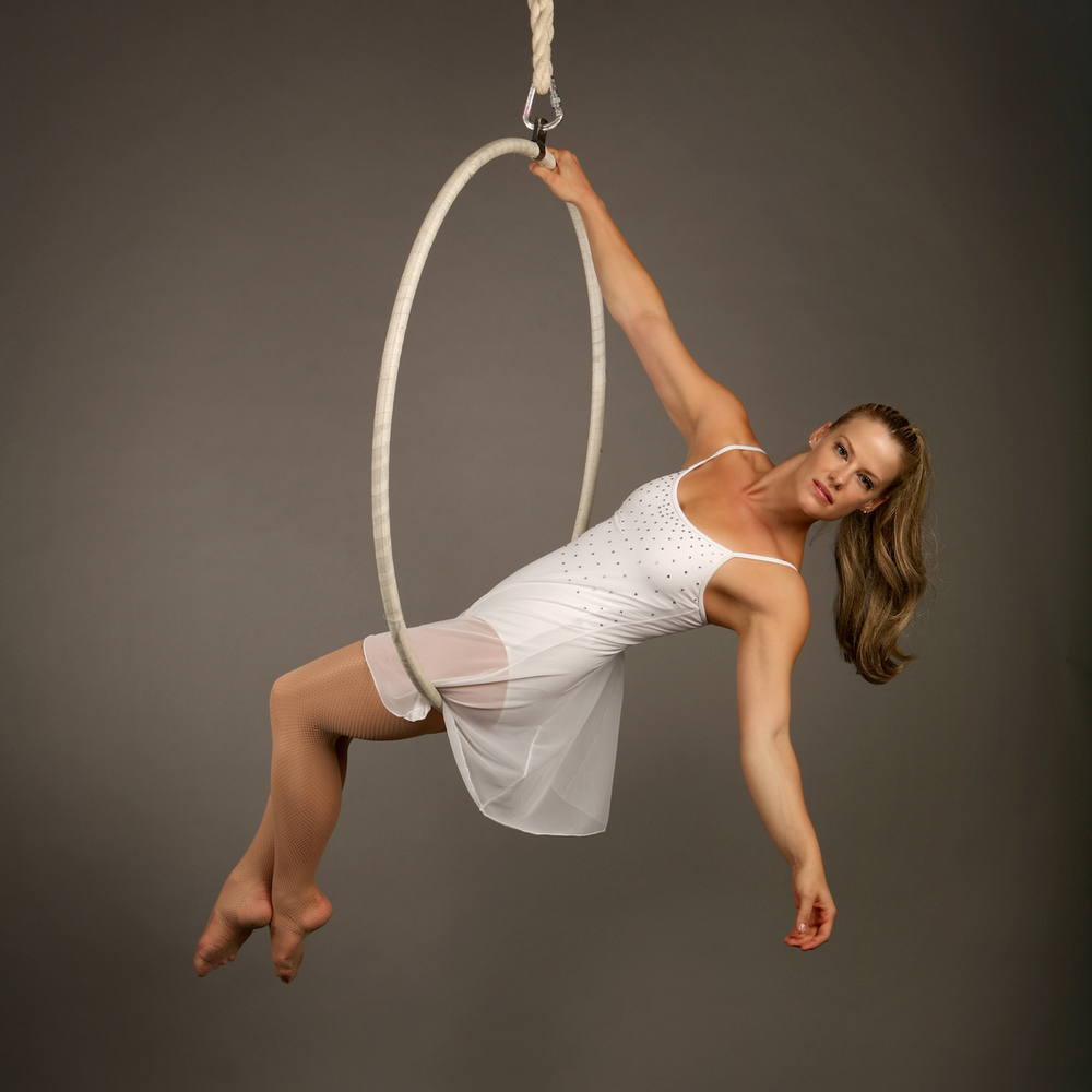Zoe_Jones_white_costume_aerial_hoop_cropped_web.jpg