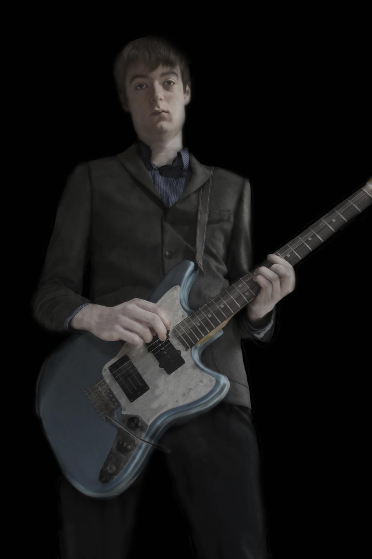 jess guitar.jpg