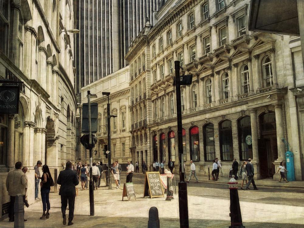 London 8.jpg