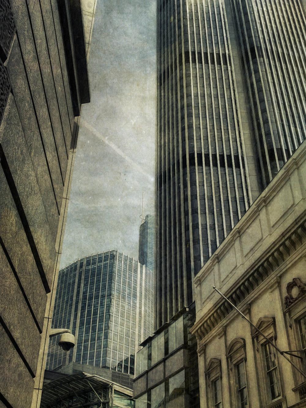 London 12.jpg