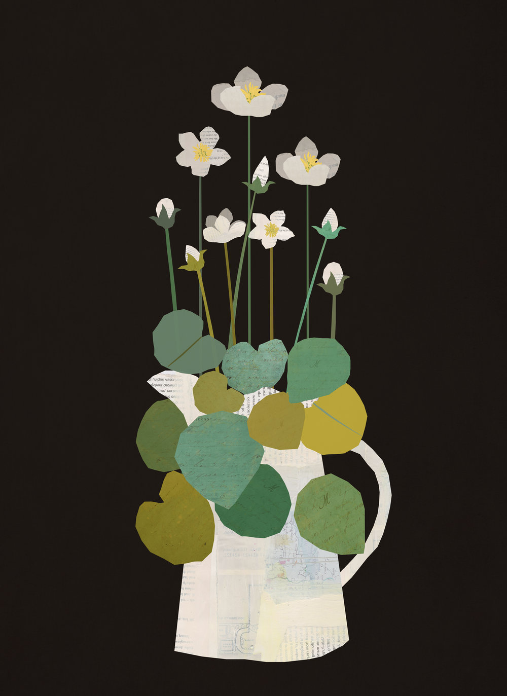 Flowers 1 sm.jpg