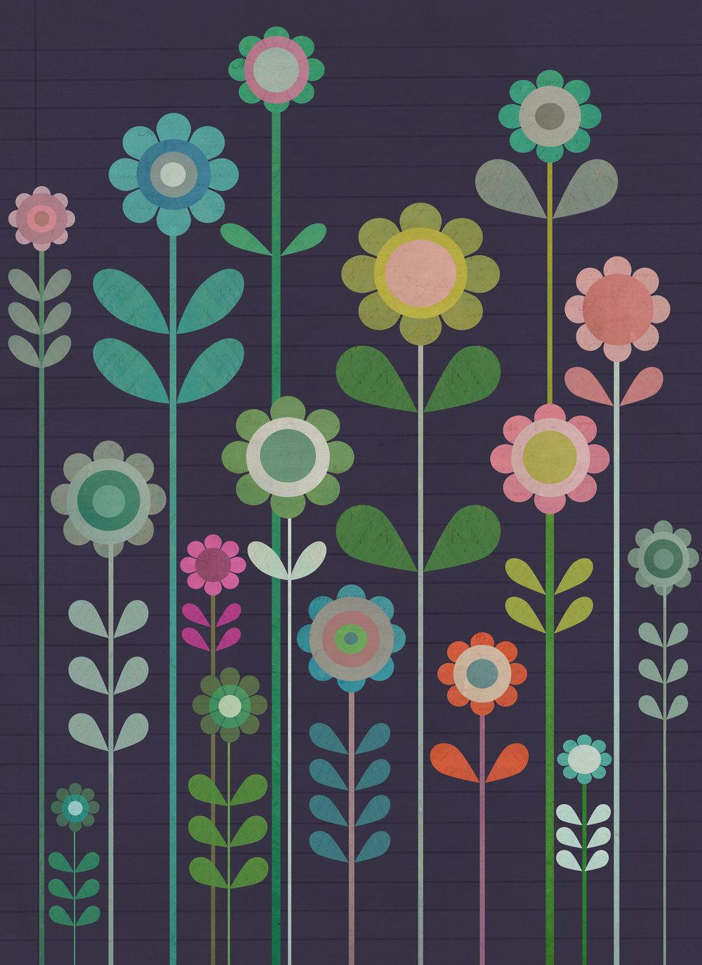 flowers 32 sm.jpg