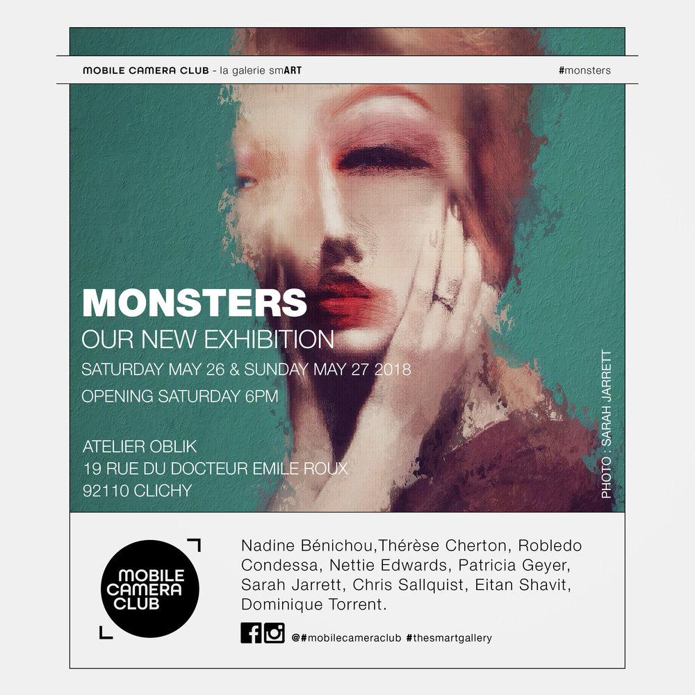 Affiche MonstersSJ.jpg