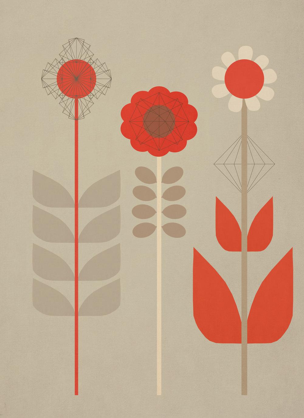 Flower 4 sm.jpg