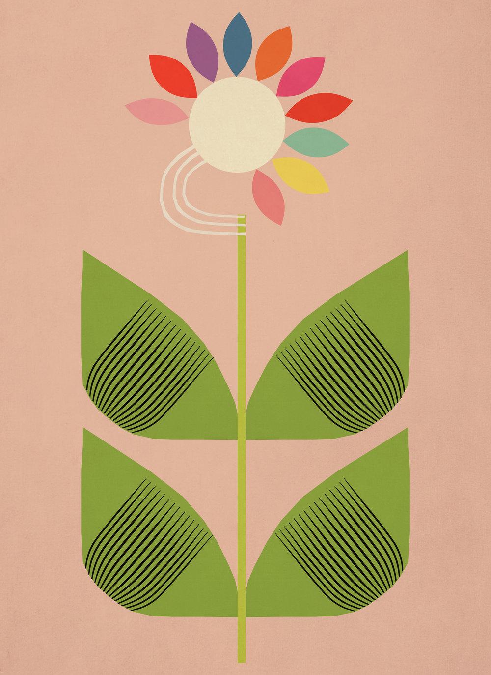 Flower 5 sm.jpg