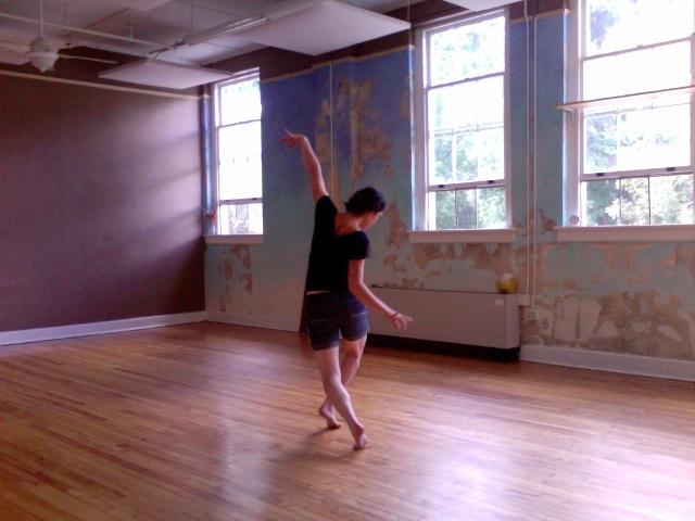 Josie dancing_web.jpg
