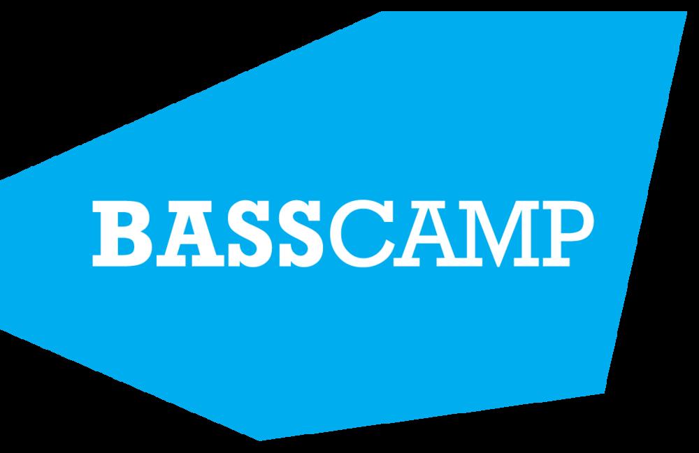 BassCamp_Logo.png