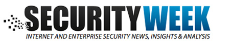 securityweek_logo.jpg