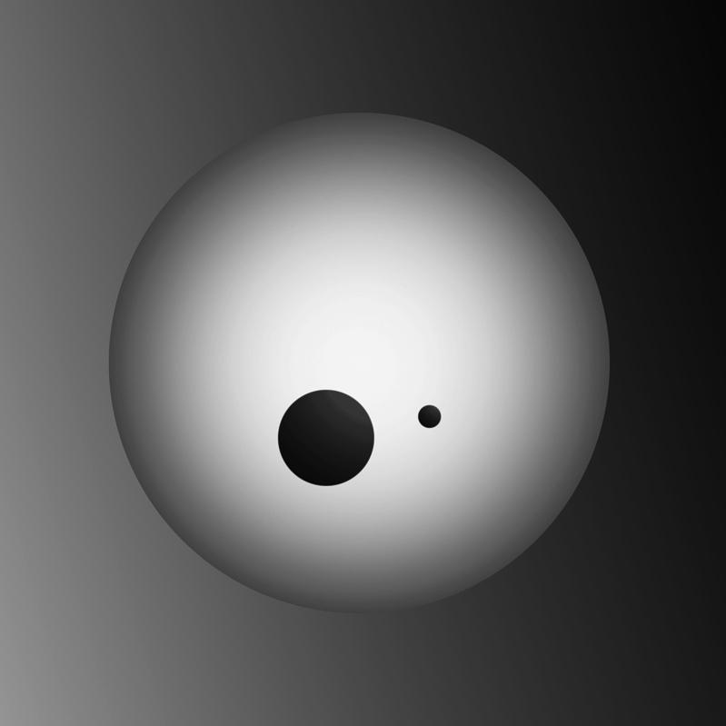 Logo LV 800x800.jpg