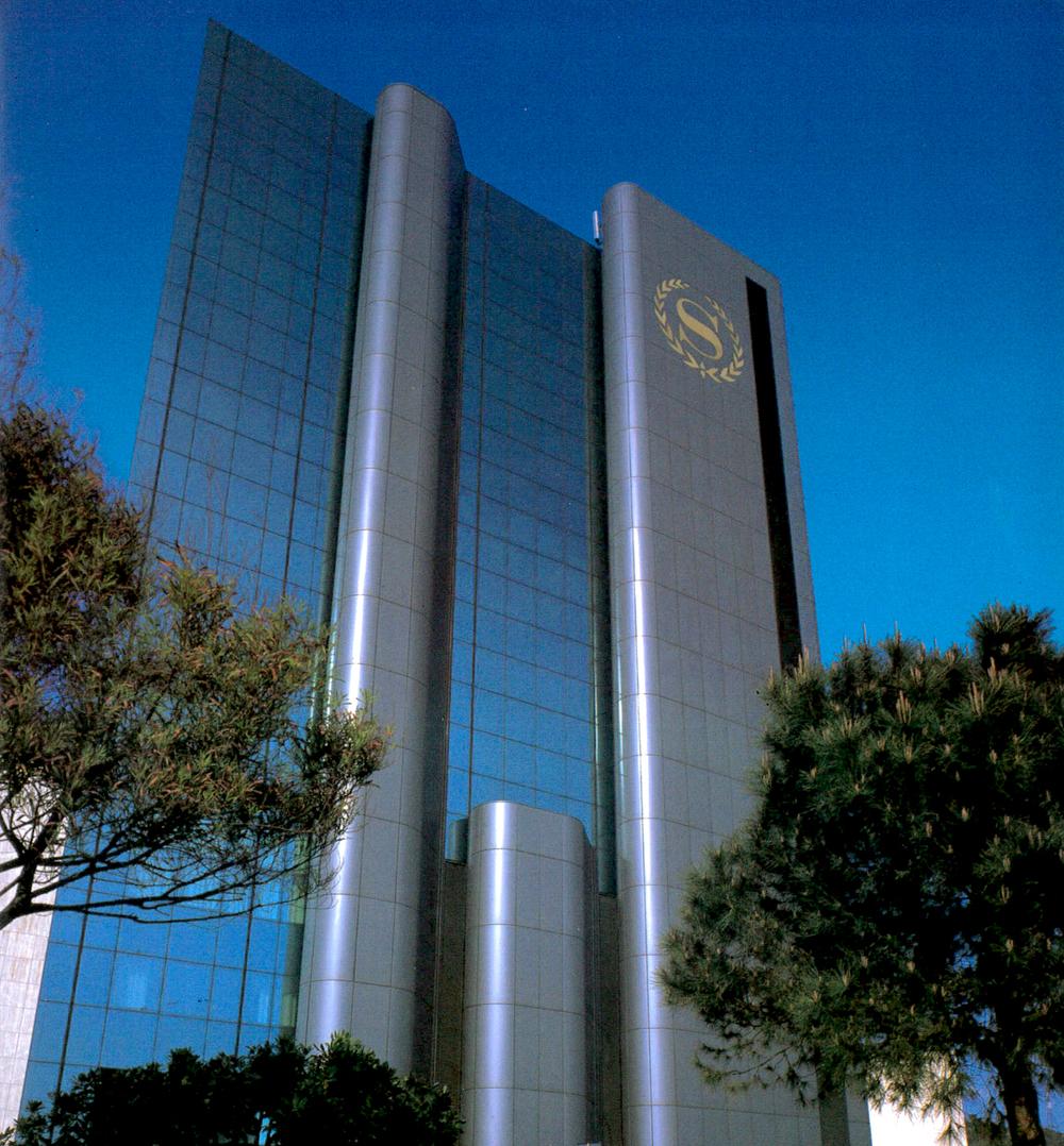 info@serapioni.com_20121120_143642_013.jpg