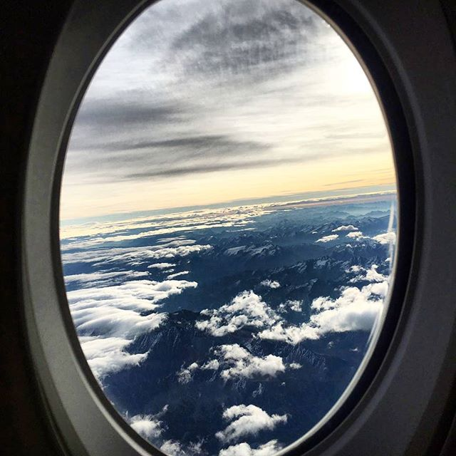 Coming back home . . . . . #sky #mountains #luxurylife #luxury #travel #travel_lovers #travelovers #island #explore #topview #travels #travelers #flight #adventures #luxurylifestyle #swissair #travelphotography #fly #nature #traveldaily #luxurylifestyle #clouds #travelogue #blue #architectslife #trip #businesstrip #instatravel #travelgram #world