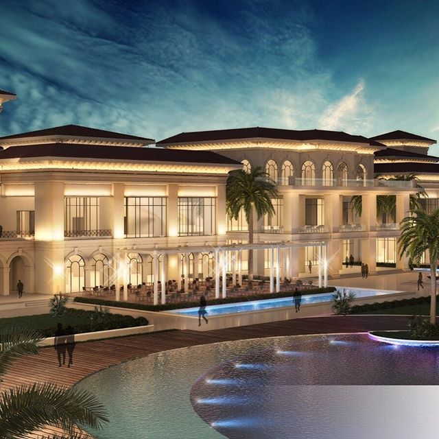 New project in Egypt underdesign: Main piazza view.  Project leader: @politigiuseppe . . . . . #serapioniprogetti #resortdesign #hotel #pool #luxury #egypt #instagood #instarender #landscape #landscapelovers #rendering #architecturelovers #resort #project #resort365 #luxurylife #luxurylifestyle #inspiration #projectdesign #archidaily #building #lighting #travel #architecture #realestate #hoteldesign #luxuryrealestate #marsaalam #newproject