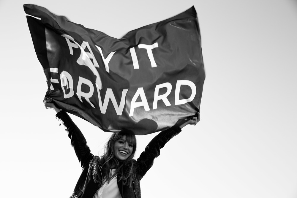 Flag_Pay_It_Forward_081.jpg