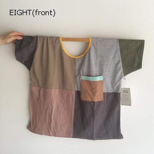eightfront.jpg