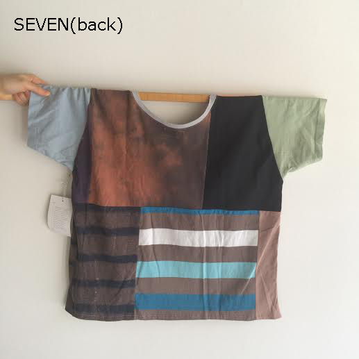 sevenback.jpg