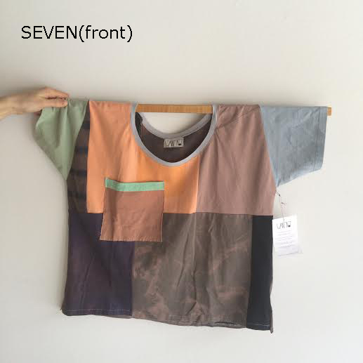sevenfront.jpg