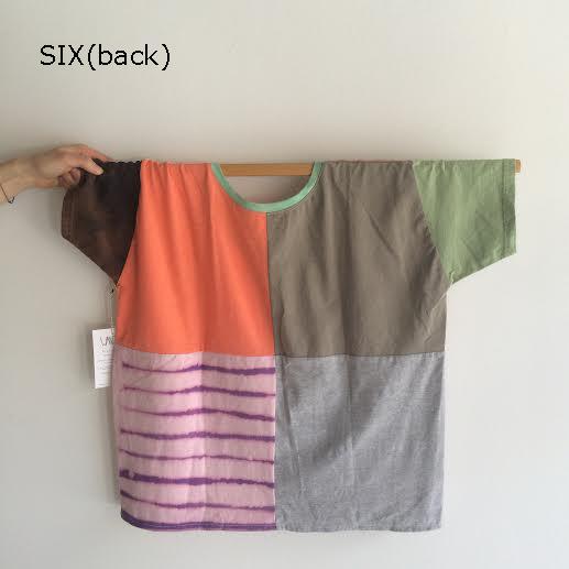 sixback.jpg