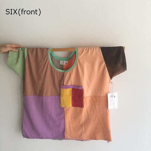 sixfront.jpg