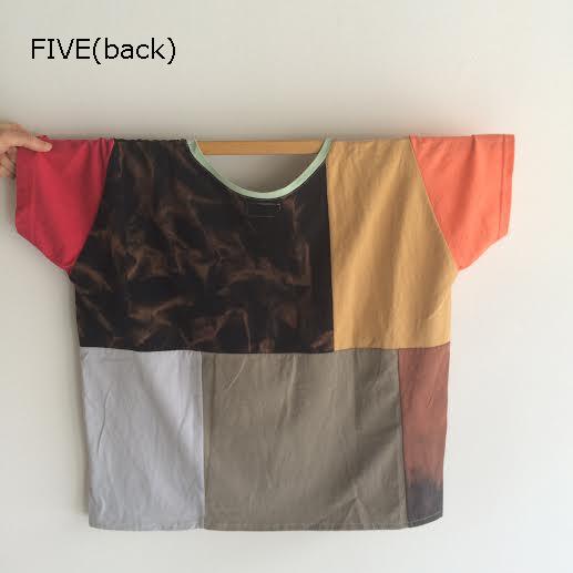 fiveback_edited-1.jpg
