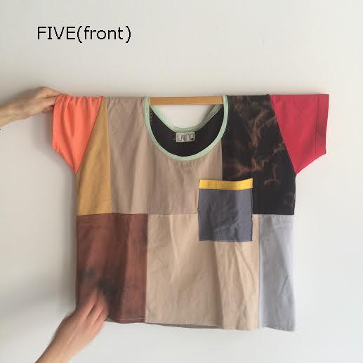 fivefront.jpg