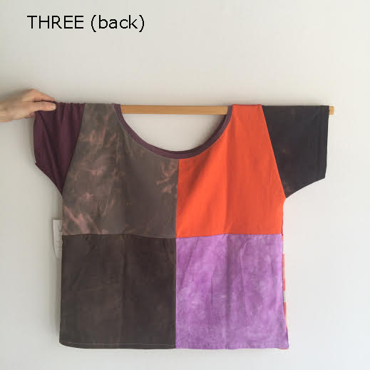 threeback.jpg
