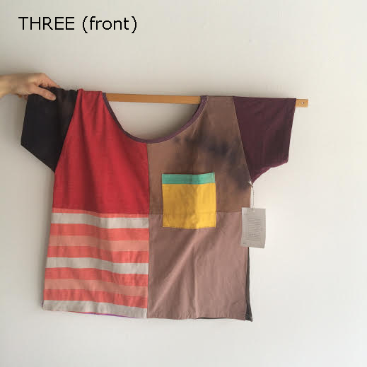 threefront.jpg