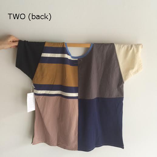 twoback.jpg