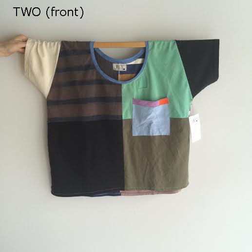 twofront.jpg