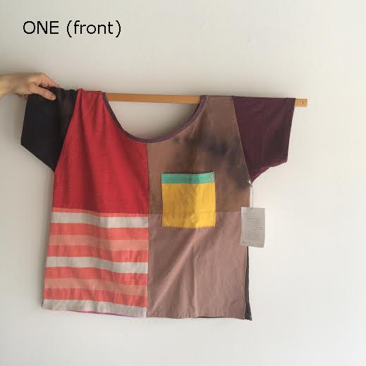 onefront.jpg