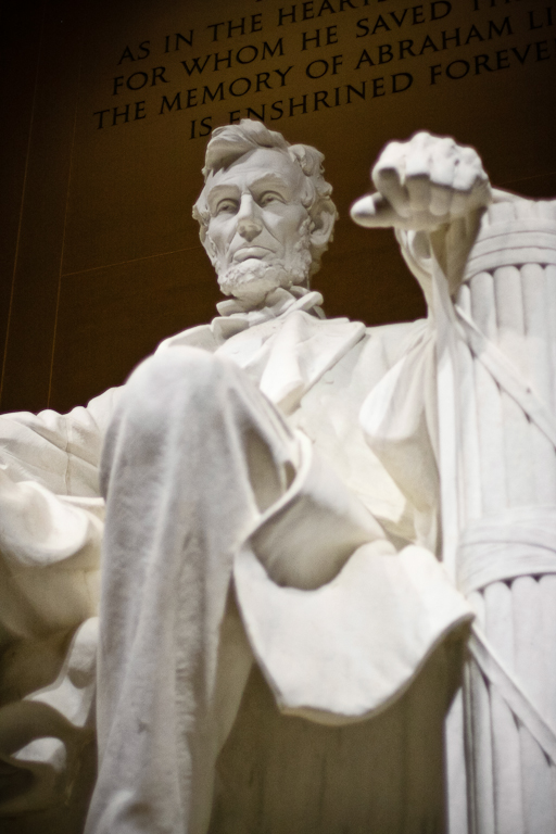 Lincoln Low Res.jpg