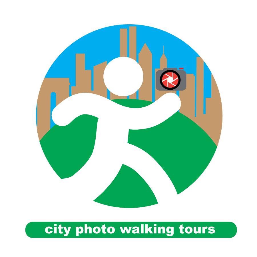 Photo-Walking-Tour-Logi-(New-V-White).jpg