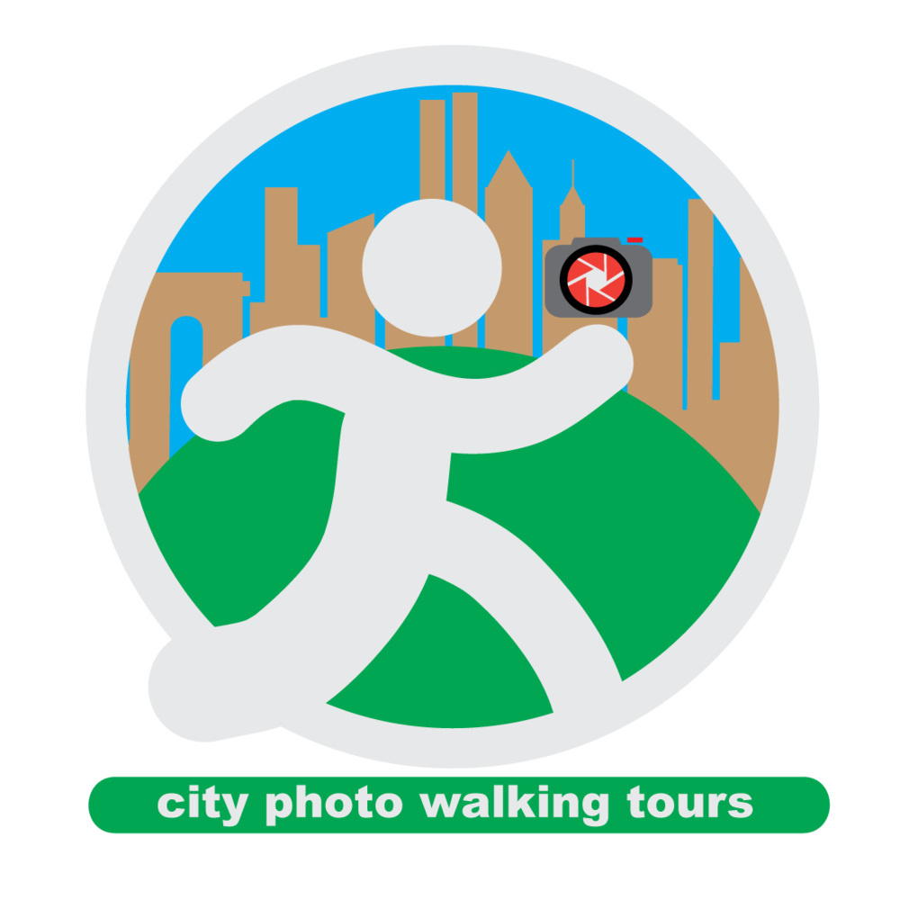 Photo-Walking-Tour-Logi-(The-One).png