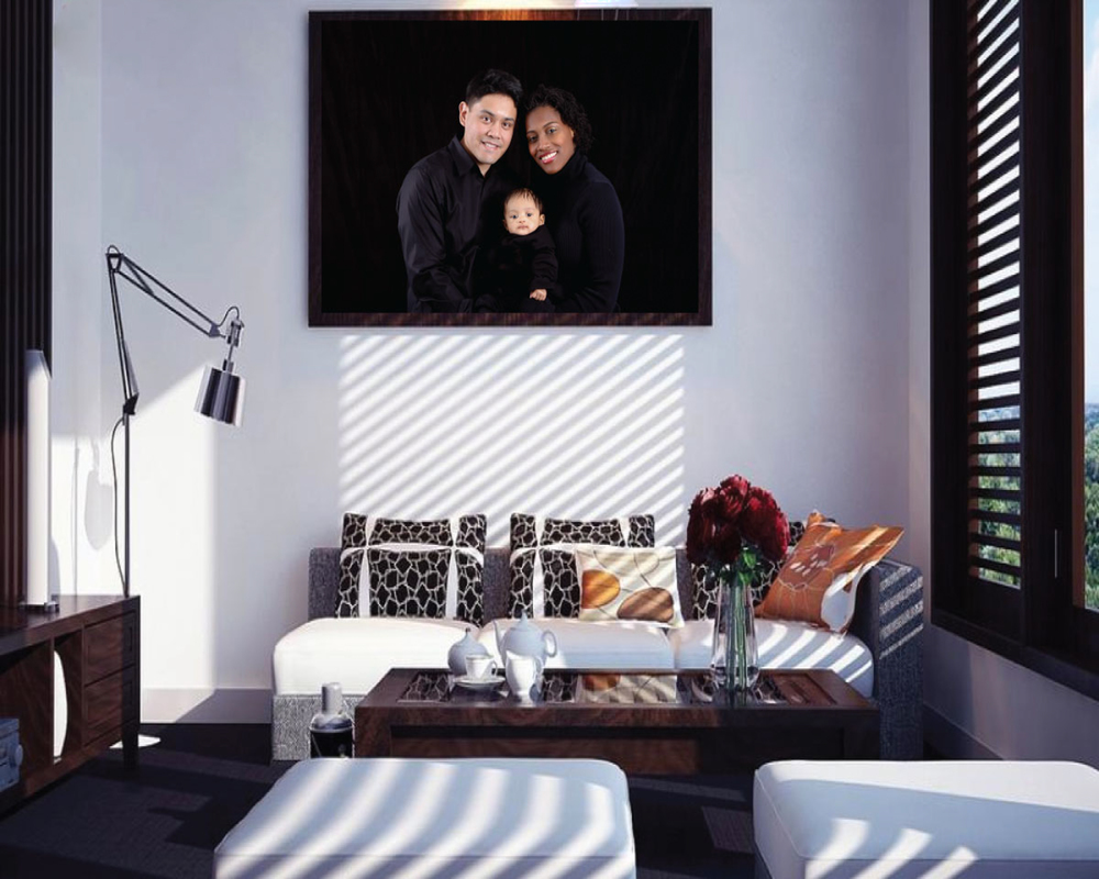 Cunanan Living Room - www.mjlovephotography.com-.jpg