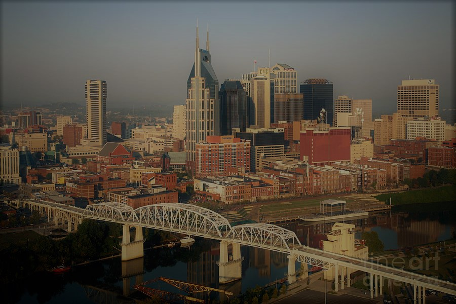 nashville-skyline-bill-cobb.jpg