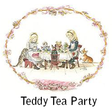 Teddy Tea Party.jpg