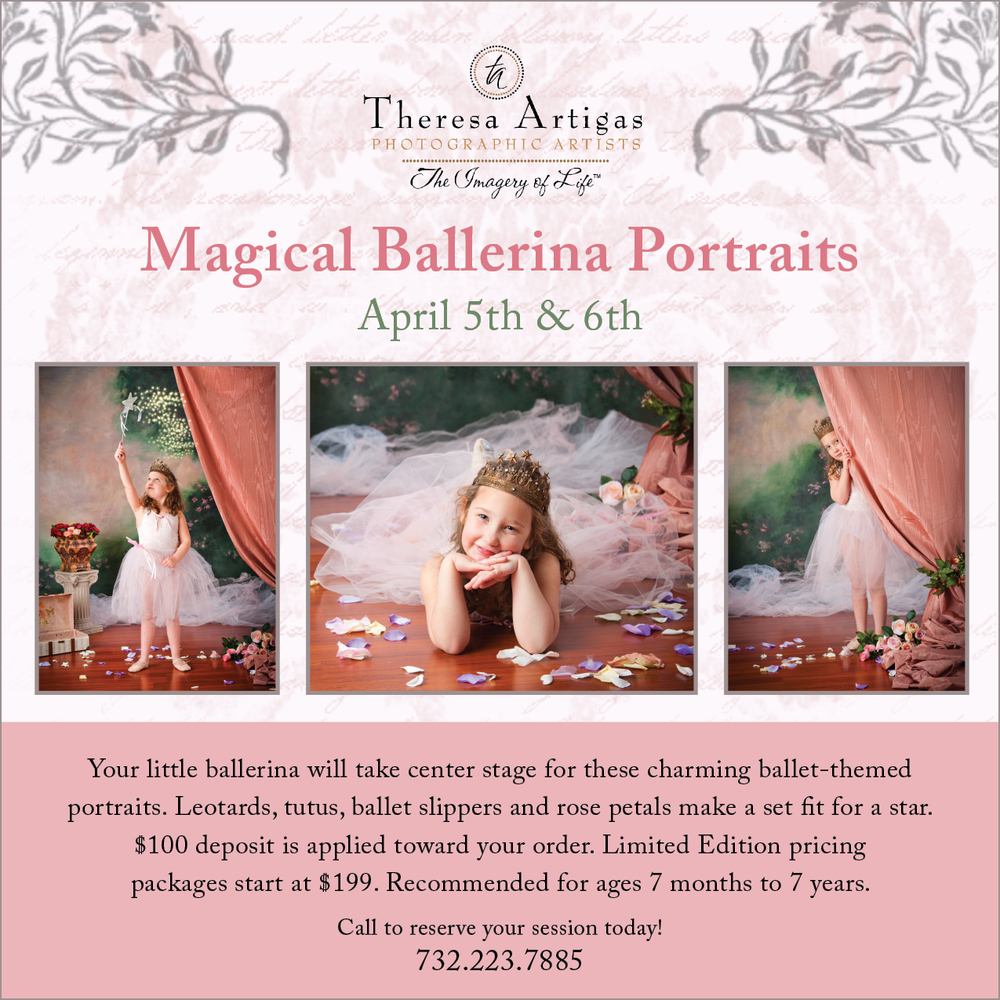 CC Magical Ballerinas 2013 fb.jpg