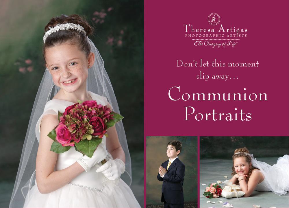 Communion Postcard Front 2013.jpg