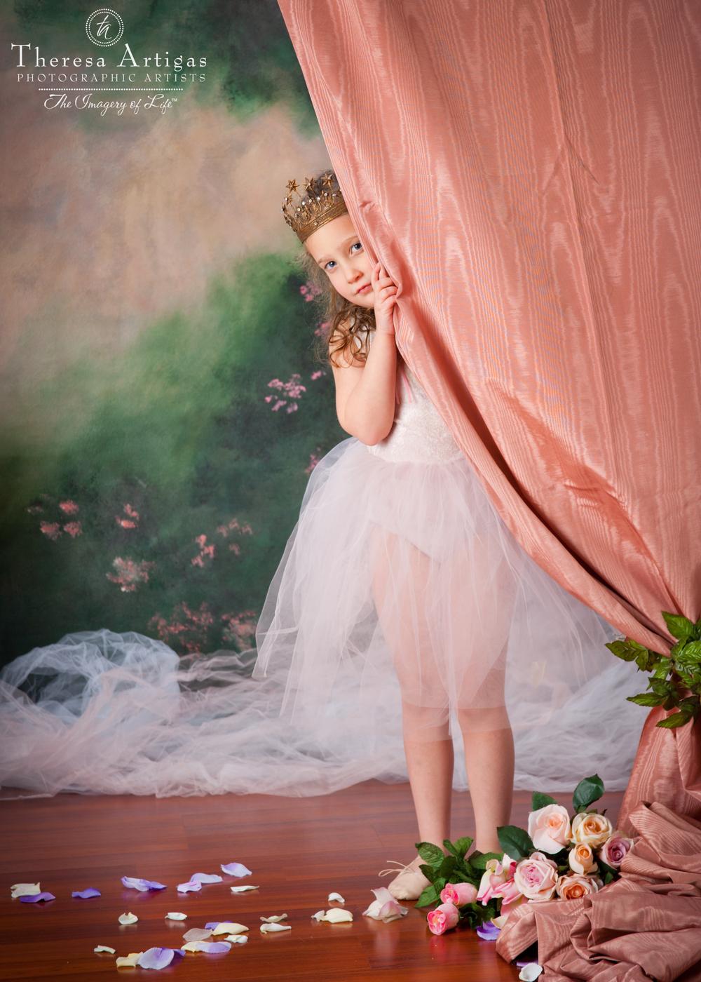 Chloe Ballet promo-058.jpg