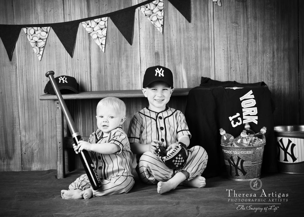 Arnesen Baseball-0118-2.jpg