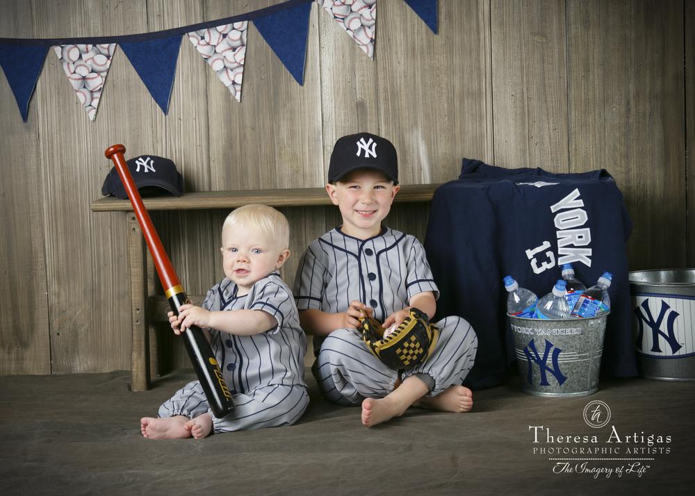 Arnesen Baseball-0118.jpg
