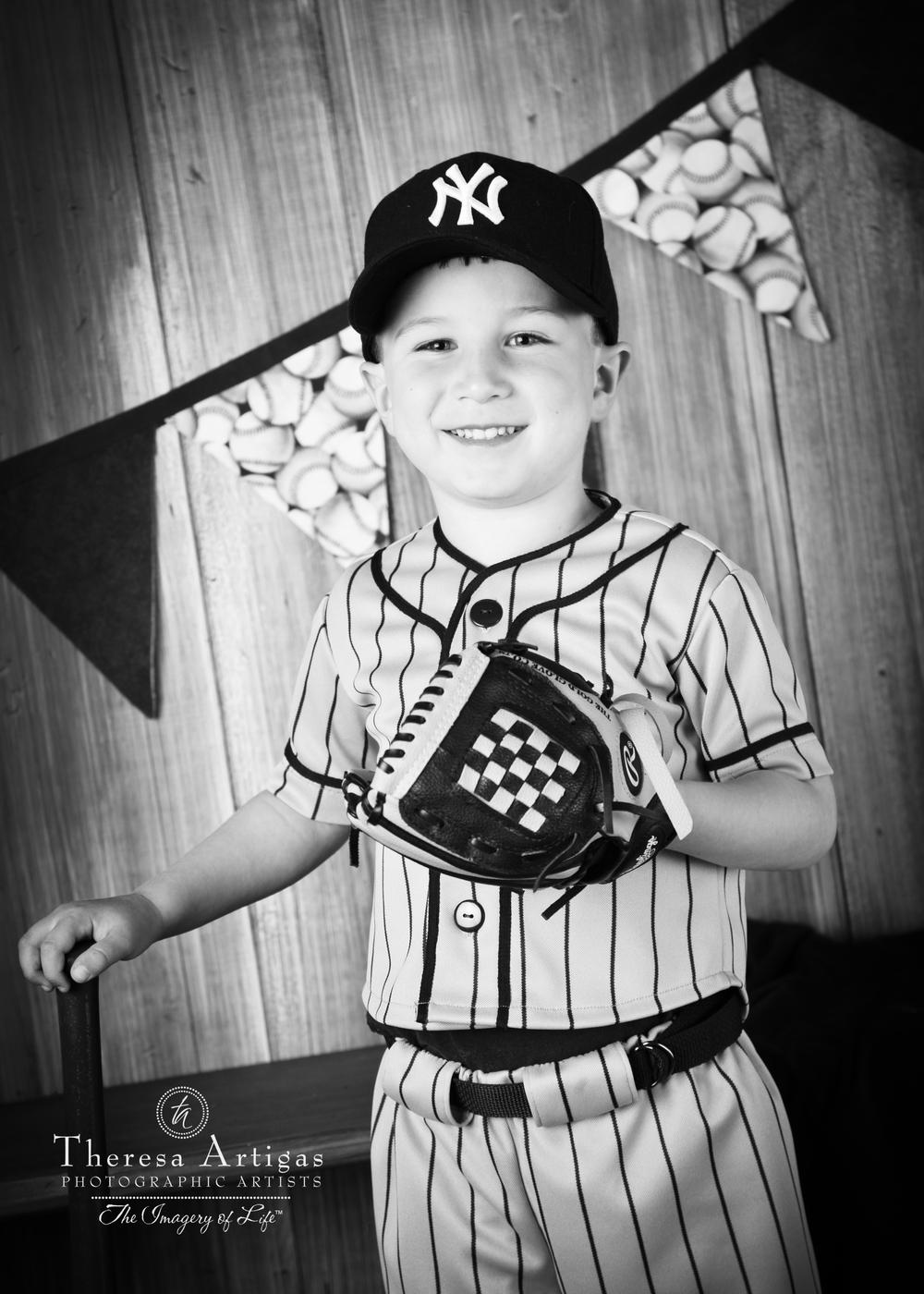 Arnesen Baseball-0145-2.jpg