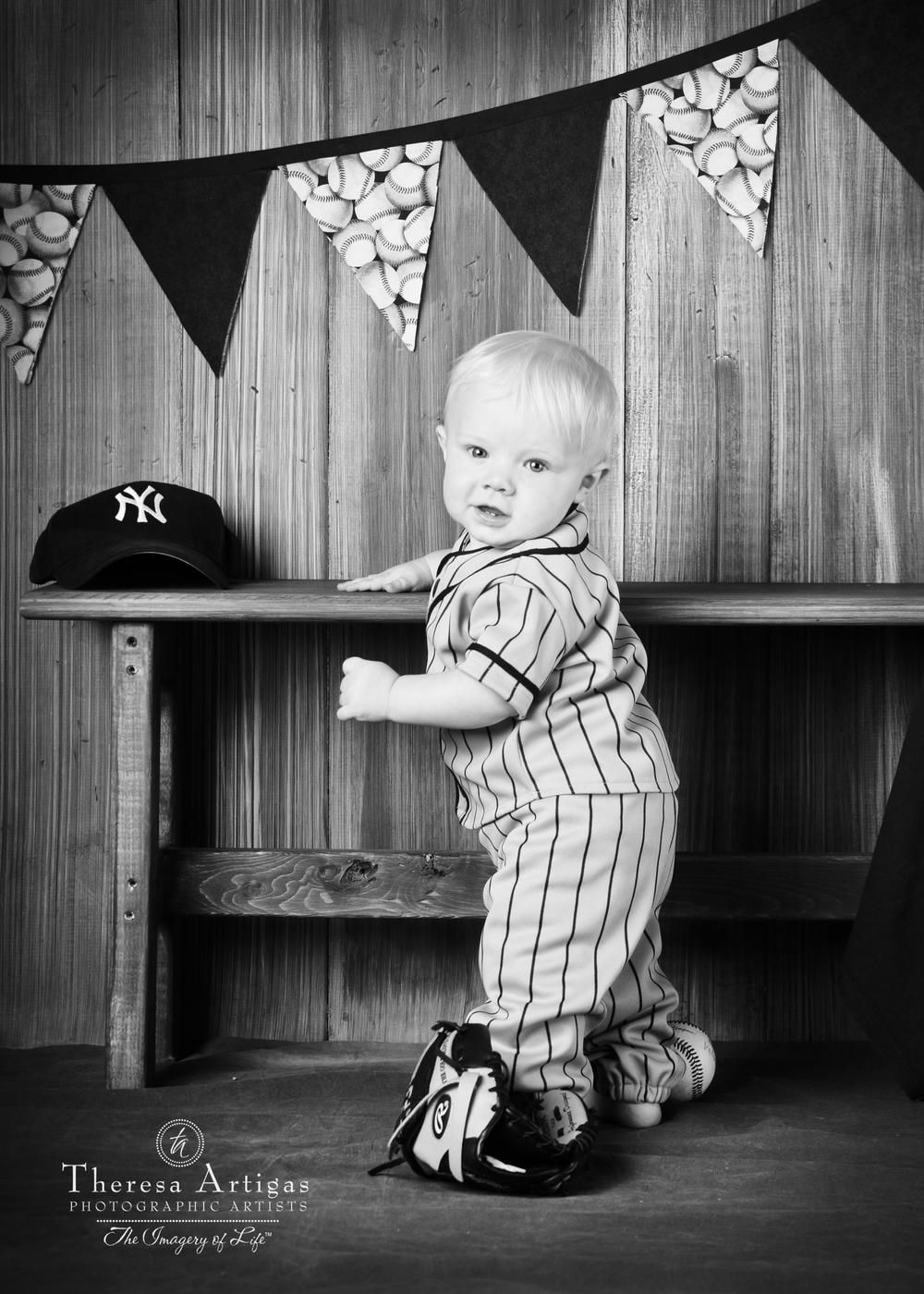 Arnesen Baseball-0168-2.jpg