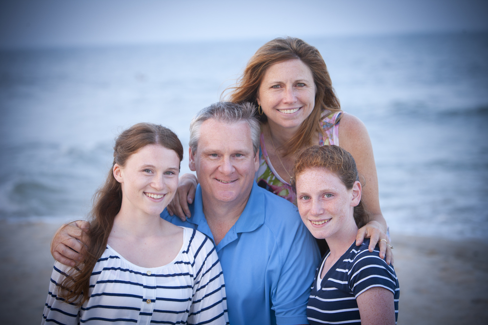 Theresa_Artigas_new_jersey_photographer_family_.jpg