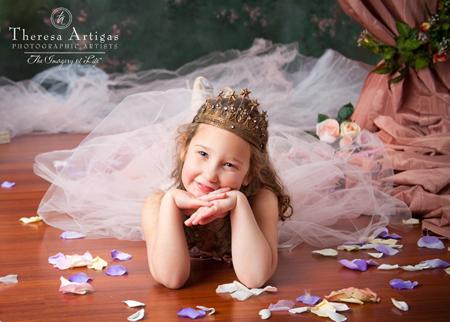 Theresa_Artigas_new_jersey_photographer_family_ (6).jpg