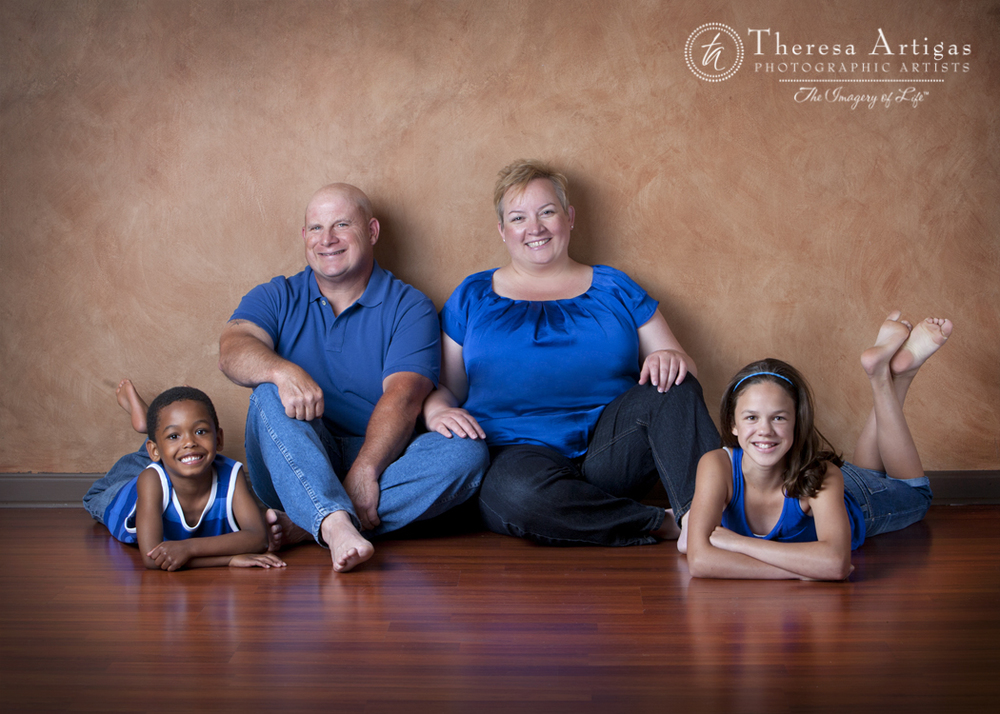 Theresa_Artigas_new_jersey_photographer_family_ (15).jpg