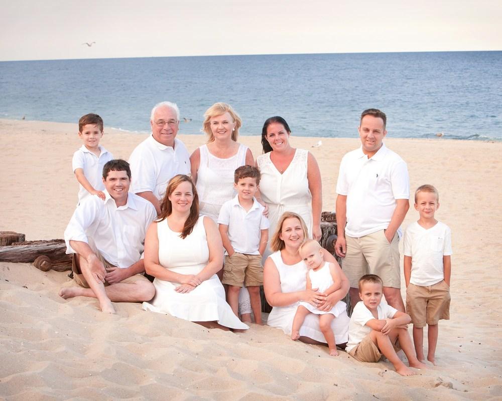 Theresa_Artigas_new_jersey_photographer_family_ (26) (Copy).jpg