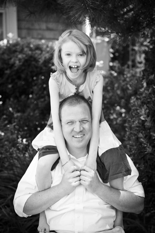 Theresa_Artigas_new_jersey_photographer_family_ (17).jpg
